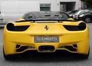 ferrari 458 italia by tc concepts-470863