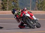 2012 pikes peak international hill climb results and highlights-468834