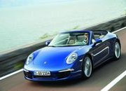 porsche carrera 4 and 4s-470100