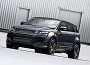 range rover evoque dark tungsten rs250 by kahn design-469283