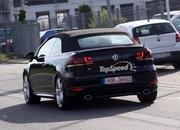 volkswagen golf r convertible-469826