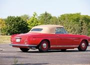 bmw 503 series i cabriolet-469023