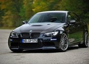 bmw m3 by g-power-470742