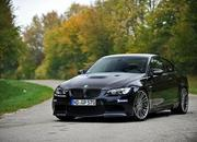 bmw m3 by g-power-470746