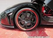 mclaren mp4-12c fab design terso by office-k-468493