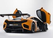 mclaren 12c can-am edition-468973