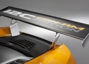 mclaren 12c can-am edition-468974