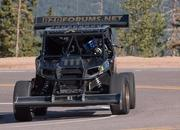 polaris rzr-x pikes peak-469831