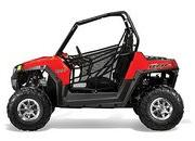 polaris rzr-x pikes peak-469836