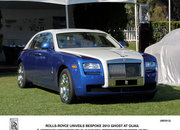 rolls-royce ghost the quail a motorstport gathering edition-469439