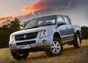 holden rodeo-471557