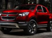 64.holden colorado 2012