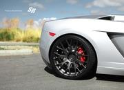lamborghini gallardo project mastermind by sr auto group-473132
