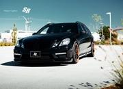 mercedes-benz e63 amg project cyphur by sr auto group-474256