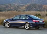 honda accord sedan-472022