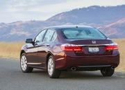 honda accord sedan-471929