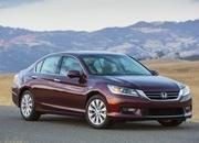 honda accord sedan-471932