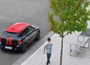 mini countryman jcw-472680