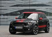 mini countryman jcw-472698