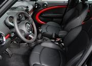 mini countryman jcw-472719