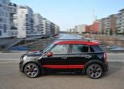 mini countryman jcw-472625