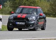 mini countryman jcw-472638