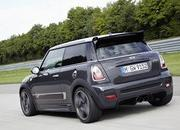 mini john cooper works gp-471746