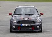 mini john cooper works gp-471749
