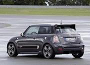 mini john cooper works gp-471755