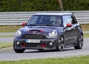 mini john cooper works gp-471761