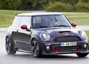 mini john cooper works gp-471764