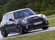mini john cooper works gp-471765