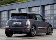 mini john cooper works gp-471774