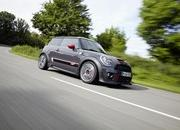 mini john cooper works gp-471799