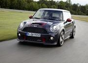 mini john cooper works gp-471740