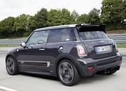mini john cooper works gp-471743