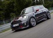 mini john cooper works gp-471734