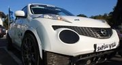 nissan juke-r by shpilli villi engineering-474403