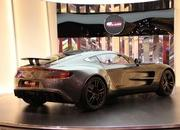 aston martin one-77 q-series by aston martin-471722