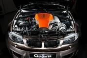 bmw 1m g1 v8 hurricane rs by g-power-474829