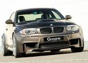 bmw 1m g1 v8 hurricane rs by g-power-474831