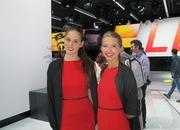 car girls of the 2012 paris auto show-475616