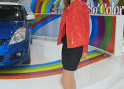 car girls of the 2012 paris auto show-475625