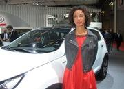 car girls of the 2012 paris auto show-475631