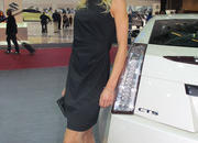 car girls of the 2012 paris auto show-475644