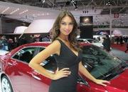 car girls of the 2012 paris auto show-475651