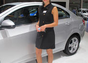 car girls of the 2012 paris auto show-475661