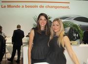 car girls of the 2012 paris auto show-475670