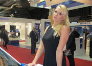 car girls of the 2012 paris auto show-475671