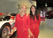 car girls of the 2012 paris auto show-475682